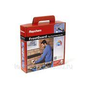 Raychem, комплект для обогрева трубопроводов, FrostGuard - 25м. фото