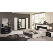 Спальня на заказ «Комфорт»