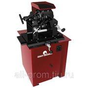Дополнительное оборудование для шиномонтажного участка 15.35 фото