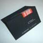 Пластиковые карты заказать Алматы фото