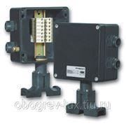 Коробка соединительная РТВ 601-1П/2П (взрывозащищённая) фото