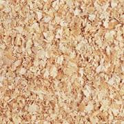 Отруби пшеничные на экспорт фото