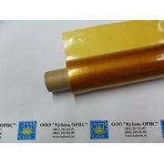 Стеклолакоткань ЛСП-130/155 (0,17 мм) фото