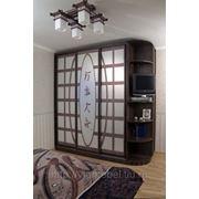 Мебель по Вашим эскизам фото