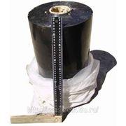 Изолента ПИЛ для трубопроводов фото