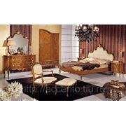 Мебель для спальни Мodenese Gastone фото