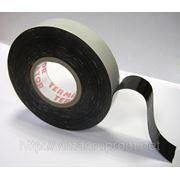 IZR 1910-5 самовулканизирующаяся лента на основе резины толщиной 0,5мм фото