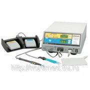 Высокочастотные радиоволновые хирургические генераторы Surgitron® фото