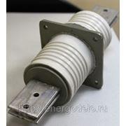 Изолятор ИП-10/1600-7,5 УХЛ2 фото