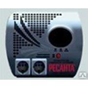 Стабилизатор АСН- 1 000 Н2/1-Ц фото