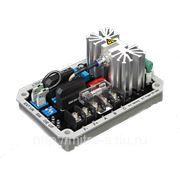 EA05A регулятор AVR фото