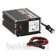 Пусково-зарядное устройство Конвертер напряжения TELWIN Converter 300 12-230V фото