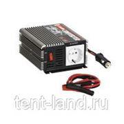Пусково-зарядное устройство Конвертер напряжения TELWIN Converter 500 12-230V фото