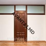 Двери Классические массив, арт. 57 фото