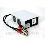 Новинка! Инвертор ИС1-12-1700 (12/220В, мощность 1700 Вт). Несколько степеней защит