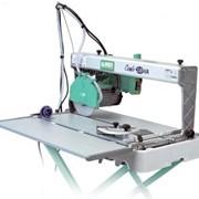 Оборудование для обработки камня Combi 200 VA фото