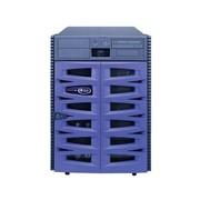 Настройка и обслуживание серверов. фото