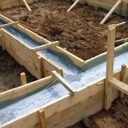 Производство высококачественного бетона всех марок по ГОСТу фото