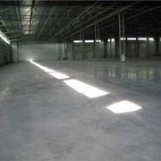 Аренда складов под производство фото