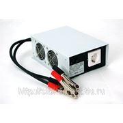 Новинка! Инвертор ИС1-24-2000 (24/220В, мощность 2000 Вт). Несколько степеней защит фото