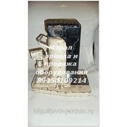 фото предложения ID 322102