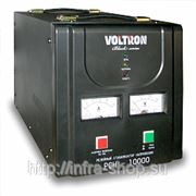 Стабилизатор напряжения VOLTRON РСН-10000 фото