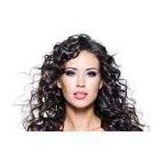 Лечение волос фото