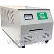 Стабилизатор напряжения Vega 100-15 / 70-20 фото