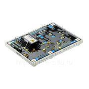 EA321 регулятор AVR фото