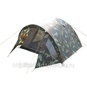 Прокат палатки angara 2 camo фото
