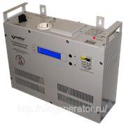 Стабилизатор СНПТО-7 р фото