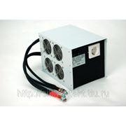 Новинка! Инвертор ИС1-12-3400 (12/220В, мощность 3400 Вт). Несколько степеней защит