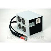 Новинка! Инвертор ИС1-24-4000 (24/220В, мощность 4000 Вт). Несколько степеней защит