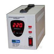 Стабилизатор SDR-500VA HotStar фото