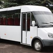 Автобусы пригородные, купить автобусы пригородные рута, купить автобус от производителя. фото