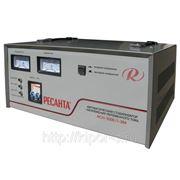 ACH-5000/1-ЭМ фото