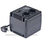 Стабилизатор напряжения Energenie 500 VA, 220В, 300Вт фото