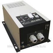 Стабилизатор АТС-Конверс СКм-3000-1, 3000 Вт, дистанционный контроль фото