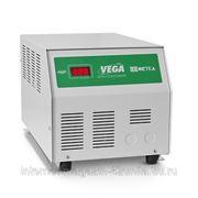Стабилизатор напряжения Ortea VEGA 250-15(20), 2,5 кВт, однофазный, электромеханический фото