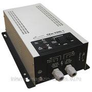 Стабилизатор АТС-Конверс СКм-2200-1, 2200 Вт, дистанционный контроль фото