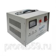 Стабилизатор напряжения RUCELF SDF- 0,5 kW фото