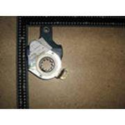 Трещетка передняя 3554-00133 фото