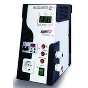 Legat-65 Однофазный стабилизатор напряжения фото