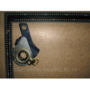 Трещетка задняя 3554-00218 фото