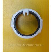 """""""Wagner"""" Регулировочное кольцо для сопла с накидной гайкой для W985Е фото"""