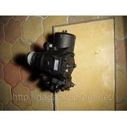 Рулевой механизм Csepel С-500, фото