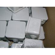 Коробка цена фото