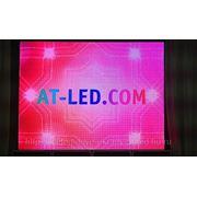 Аренда светодиодного экрана A&T-Led 16 Pro уличный фото