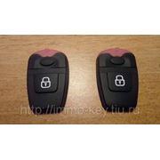 Кнопки для ремоута HYUNDAI ELANTRA, 2 кнопки фото