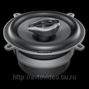 Акустика коаксильная 5,25» (130 мм) Hertz HCX 130 фото